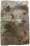 Clay cambridge buff peg tile