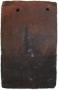 Clay tilehurst plain tile