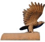 Hawk ridge tile