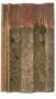 Concrete marley ludlow pantile