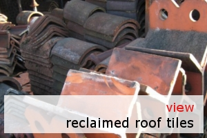 reclaimed_roof_tiles