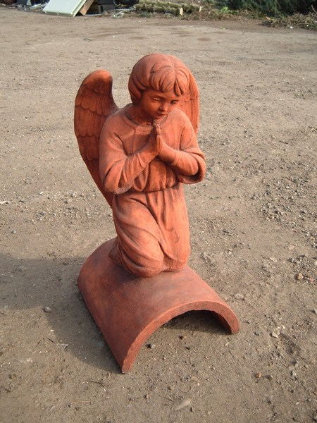 Angel_ridge_tile